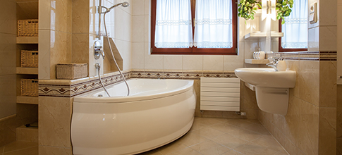 Bathroom Remodels Jacksonville Fl bathroom remodeling | floorplay tile & remodeling - jacksonville